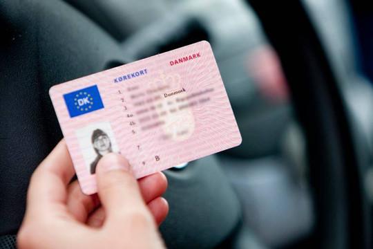 kørekort tilbud københavn